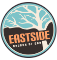 Eastside Church of God